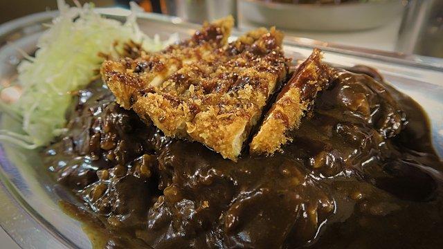 Kanazawa-Curry: Ein kulinarischer Klassiker