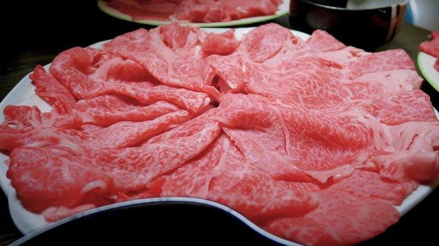 Wagyū: Japans edle Rinder