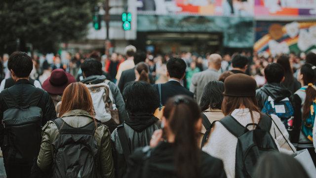 Ein neues Arbeitsvisum für Japan