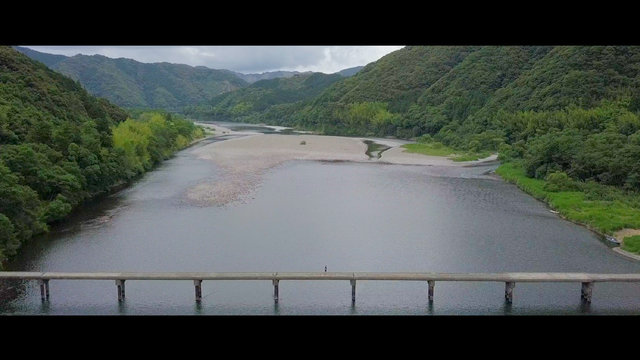 Abseits der Touristenströme: Eine Reise durch Shikoku