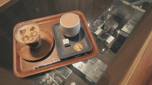 Kuramae und Kiyosumi: Zwei angesagte Café-Viertel in Tokio