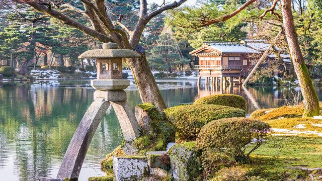 Tourismus-Boom: Die Schweizer und Deutschen in Japan