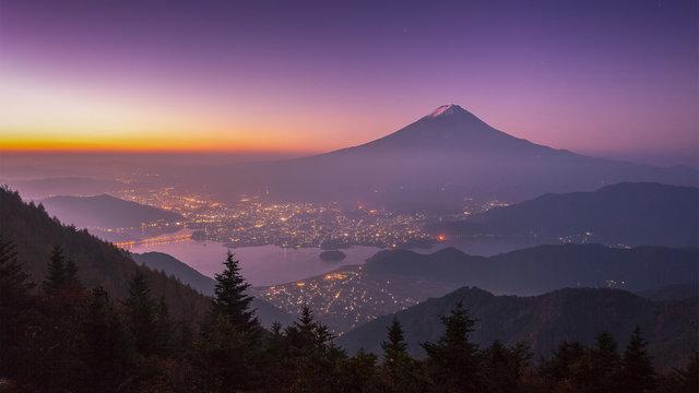 Reiwa: In Japan beginnt das Jahr 1