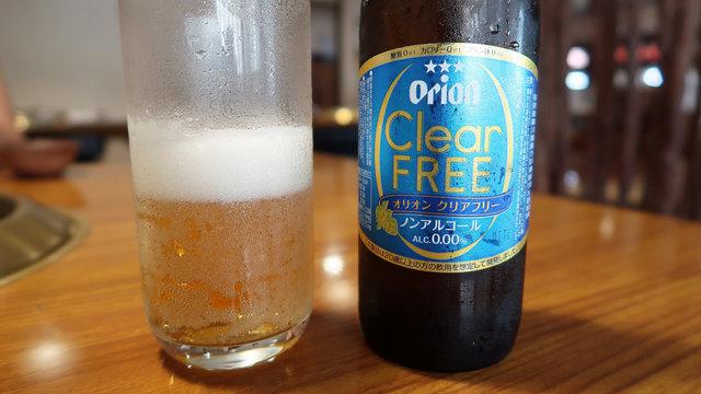 Der Boom der alkoholfreien Biere in Japan