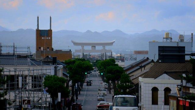 Die japanischen Regionen, die ausländische Besucher übersehen