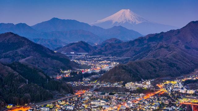 Mit dem «Tag des Berges» beginnt die grosse sommerliche Feiertagsperiode