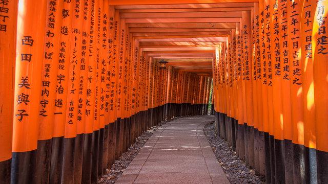 Familienname oder Vorname zuerst? Japans Namensregel