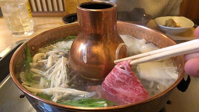 Essen in Japan: Die besten Online-Restaurantführer