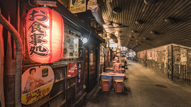 Ab 1. April 2020: Rauchverbot in Restaurants
