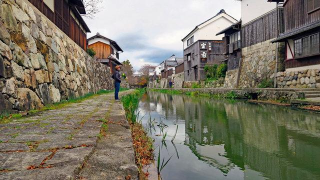 Osaka: Tipps für Ausflüge in die Region