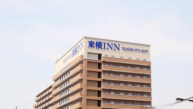 Ein Business-Hotel in Zeiten des Coronavirus