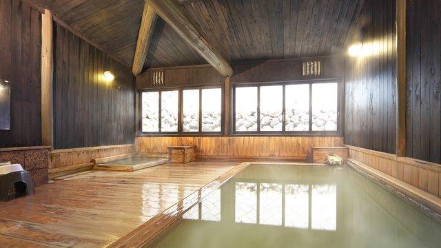 Die Rettung der Ryokan-Kultur