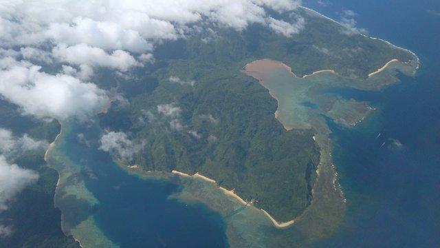 Iriomote: Japans imposante Dschungel-Insel