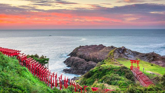 Japans Fahrplan für den Tourismus