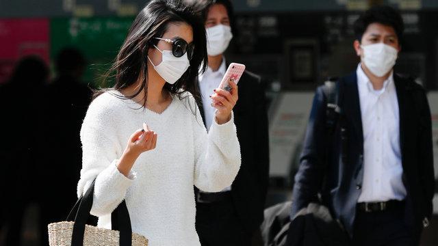 Mehr Masken, mehr Hitzschläge