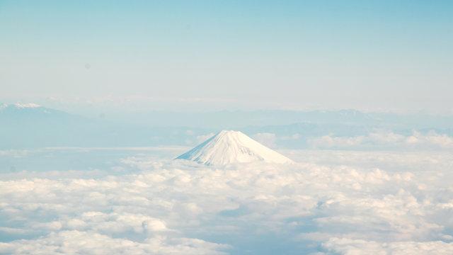 Wie Japan die Grenzen wieder öffnen will