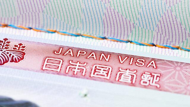 88'000 Ausländer dürfen wieder einreisen
