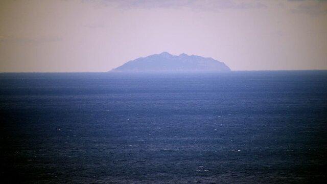Die Insel der Götter
