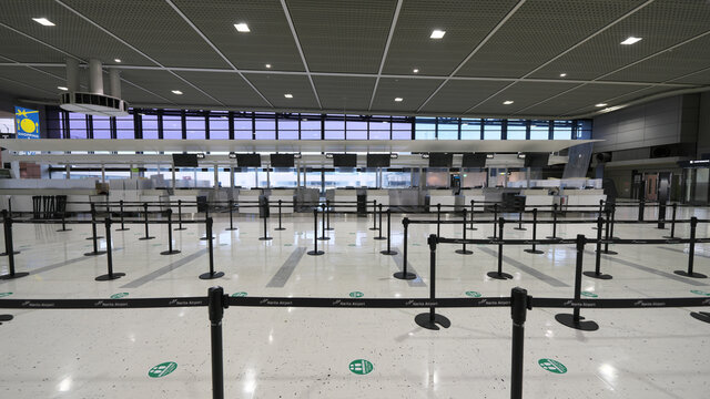 Eine Japan-Einreise ohne Quarantänepflicht