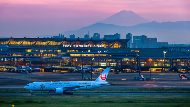 Japan hebt Einreiseverbot für 9 Länder auf