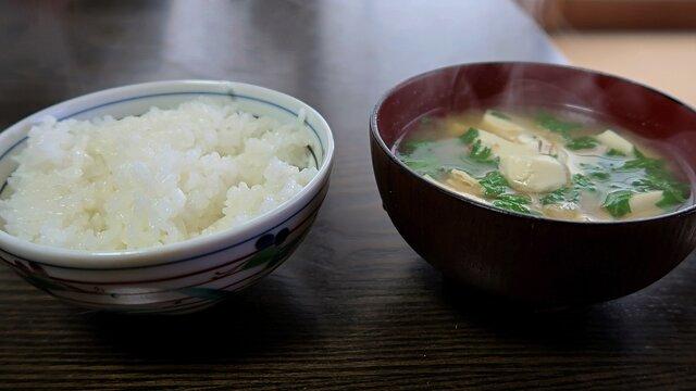 Japans innige Beziehung zum Reis