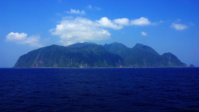 Impfdosen für Tokios Pazifikinseln