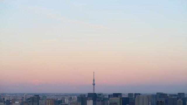 Die Geschichte der Sommerzeit in Japan