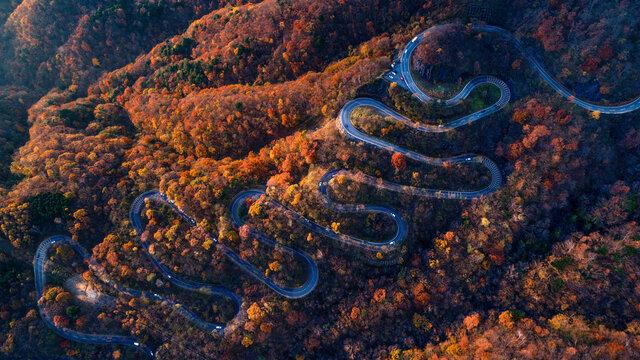 Der Weg zur Wiederaufnahme des Einreise-Tourismus
