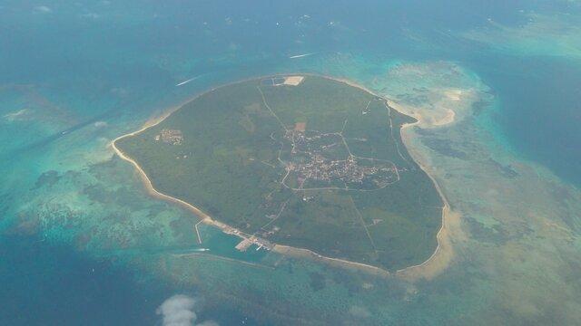 Die Insel der Traditionen