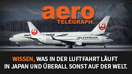 Aero Telegraph