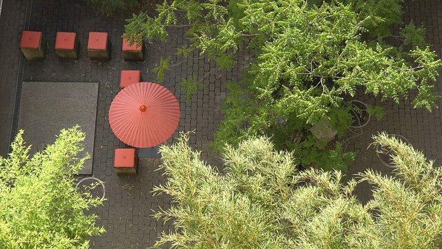 SATO: Eine Reise nach Japan mitten in Zürich