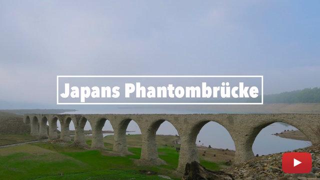 Japans Phantombrücke